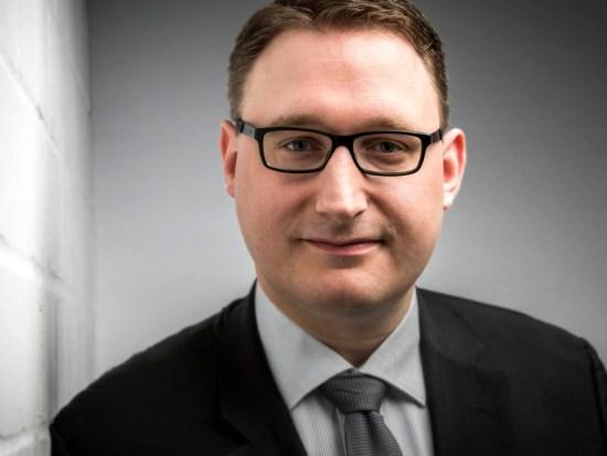 Anwaltskanzlei Idar-Oberstein - Rechtsanwalt Tobias Hahn